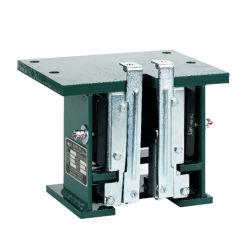 エレベーターの安全ギヤか安全装置シリーズまたはエレベーターの部品