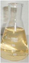 Venta caliente Agrichemical herbicida 2, 4-D Sal Amina 480g/L SL
