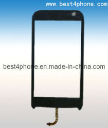 Digitizer for HTC Touch PRO2
