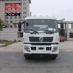 12La GAC Dongfeng Euro 4 l'aspersion d'entretien de la rue de l'eau citerne du camion