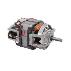 가정 전기 장치를 위한 Ry7030m11 110V AC 전기 보편적인 모터