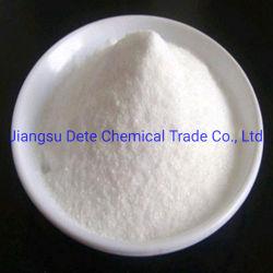 Dbdcb 1, 2-dibromo-2 4-Dicyanobutane CAS 35691-65-7
