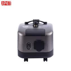 カー / ホーム / オフィス / シネマ用ポータブル真空電気カーペット蒸気クリーナー