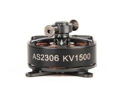 T-Motor As2306 Kv1900 BLDC für örtlich festgelegter Flügel-Flugzeuge, Segelflugzeug, F3p, 3D