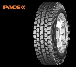 Bajo precio 16pr neumáticos usados para la carretilla neumáticos de coches a bajo precio