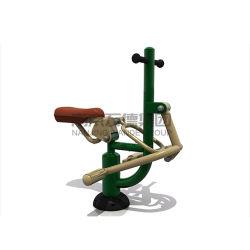 Piscina infantil Exercício Equipamentos de Ginástica Fitness equipamentos de ginástica para crianças