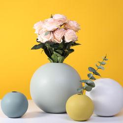 Hg51 горячие продажи белого цвета в форме сочные Flower Pots сочные сеялки