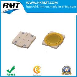 Le routeur de tact commutateur pousser le contacteur (A-1197TS-260G) en stock
