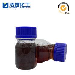 Textile, de produits chimiques JV-003 Cuir Couleur de l'agent de fixation
