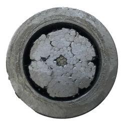 6X36 ВЗБ-20КН стальной трос натяжения ремня