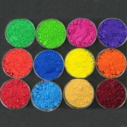 8 anni del membro della fabbrica di tintura acida di Suply per uso della tessile