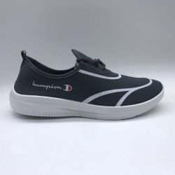 Новый стиль дышащий мужчин ЭБУ системы впрыска Custom Спортивный Sneaker Pimps обувь (СИ20109-2)