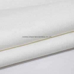 Tessuto dell'interruttore di sicurezza PVC/PU del poliestere per il panno industriale (01)