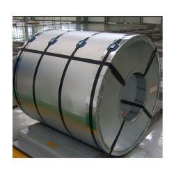 CRNGO 코일 내 비입자 지향 냉간 압연 실리콘 강철