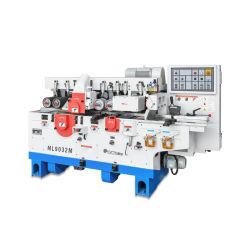 Деревообрабатывающее оборудование в сочетании пилы Выравниватель поверхности древесины рабочего стола плоскости производитель Сделано в Китае мл9032M комбинации машины Cepilladora Сьерра
