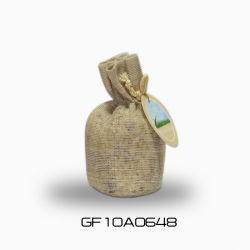 향낭 (GF10A0648)