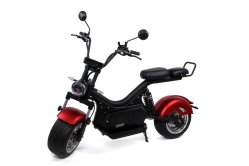 유인 E Bicycle 큰 전력 용량 저렴한 할인 좋은 서비스 성인용 안전한 루키 전기 스쿠터