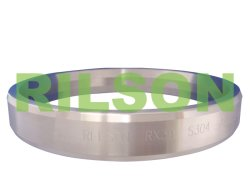 L'anneau joint mixte (RS2)