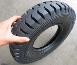 400-8 4pr 6pr 8pr des pneus de moto