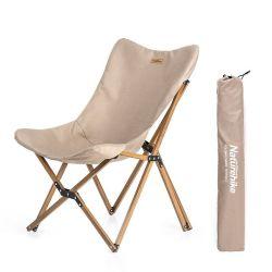 실외용 휴대용 경량 낚시 해변용 접이식 문 의자 캠핑, 피크닉