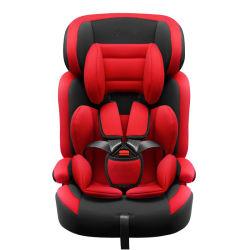 De nouveaux sièges pour enfant de sécurité réglable Baby Car Seat portable