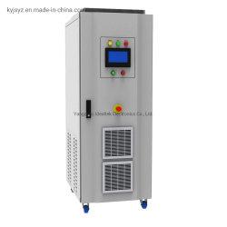 Precison alta de alta potencia variable programable bajo rizado Fuente de alimentación CC con 45 kw ~ 60kw 0 ~ 1500V DC voltaje de salida
