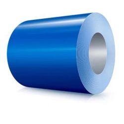 0,30*1200mm Prepainted PPGL bobinas de acero galvanizado recubierto de color