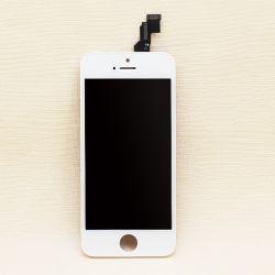 Assemblée d'origine remplacement complet pour l'iPhone 4GS 4s l'écran LCD