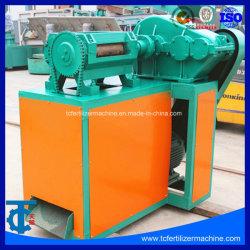 Os grânulos de adubos compostos NPK completamente a tornar o equipamento da linha de produção