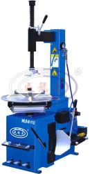 Wld-R-112 de l'économie voiture pneu semi-automatique du changement de machine