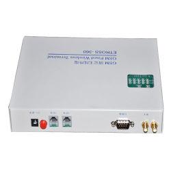 2 portas 2 SIM GSM FWT, terminal fixo GSM fixo, gateway GSM