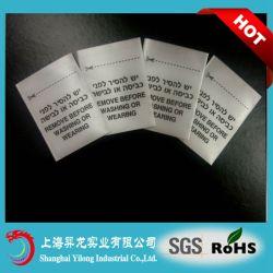 Het Etiket Tag172 van het Etiket rf EAS van het Systeem rf van de veiligheid EAS