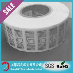 EAS RFID Markering, EAS RFID Etiket Tag193
