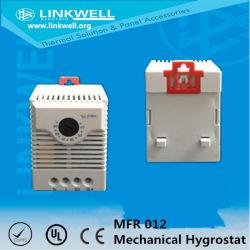 Industrieel Paneel Hygrostaat (Mfr 012)