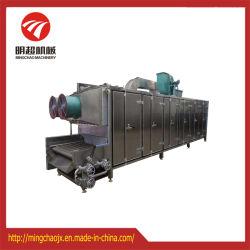 Fabrik-Großverkauf-Förderanlagen-trocknendes Geräten-Riemen-trocknende Maschine