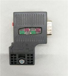 Connecteur de bus PROFIBUS DP 6ES7979-Oba52-usine Oxao Vente directe