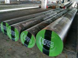 DIN redondo de ligas de aço forjado Barra Redonda, Crmo Steel 42CrMo4