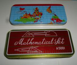 Mathematical Set Math Set Ensemble mathématique Kofa Oxford