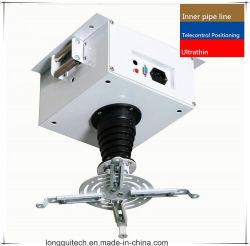 Projecteur Slub Ultra-Slim relevage électrique