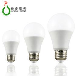Китай Ce RoHS дешевые цены стрелкового корпуса RGB E14 B22 E27