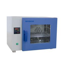 Biobase 실험실 장비를 위한 강제 통풍 건조용 오븐