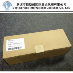 Unité de fusion HP Laserjet P3005/M3027/M3035 (usine OEM)