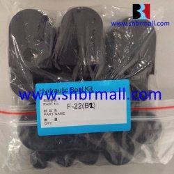 Kits de sellado para adelante/atrás la cabeza de martillo hidráulico Furukawa F22/F22, B2- (Non-Seal)22-92032 /F-2