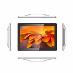 Бесплатный образец Embedded PC, Poe 10-дюймовый Android 5.1 операционной системы для планшетного ПК