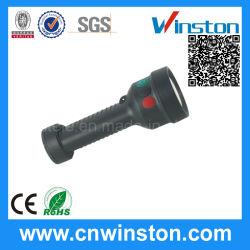 Torcia ricaricabile a LED mini ad alta potenza con CE