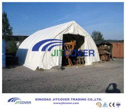 24の'広い納屋/農業の記憶のテント/鉄骨構造の倉庫(JIT-2430S)