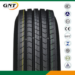 Pneu de camion à benne TBR pneu radial de remorque (pneus 295/80R22.5 295/75R22.5)