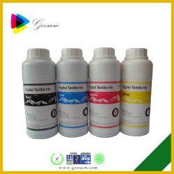 DTG чернил для текстильной промышленности Brotherjet Br-Tx4880 DTG принтеров