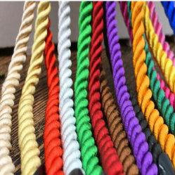 Fabricant de sacs de cordon d'usine