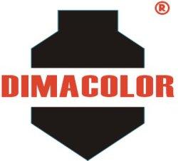 Direct Tinte Grigio 4gl 200% Nero 62 per carta tessile